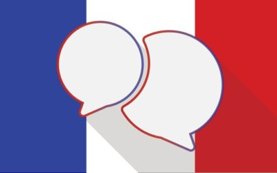Why We Speak French in French Class