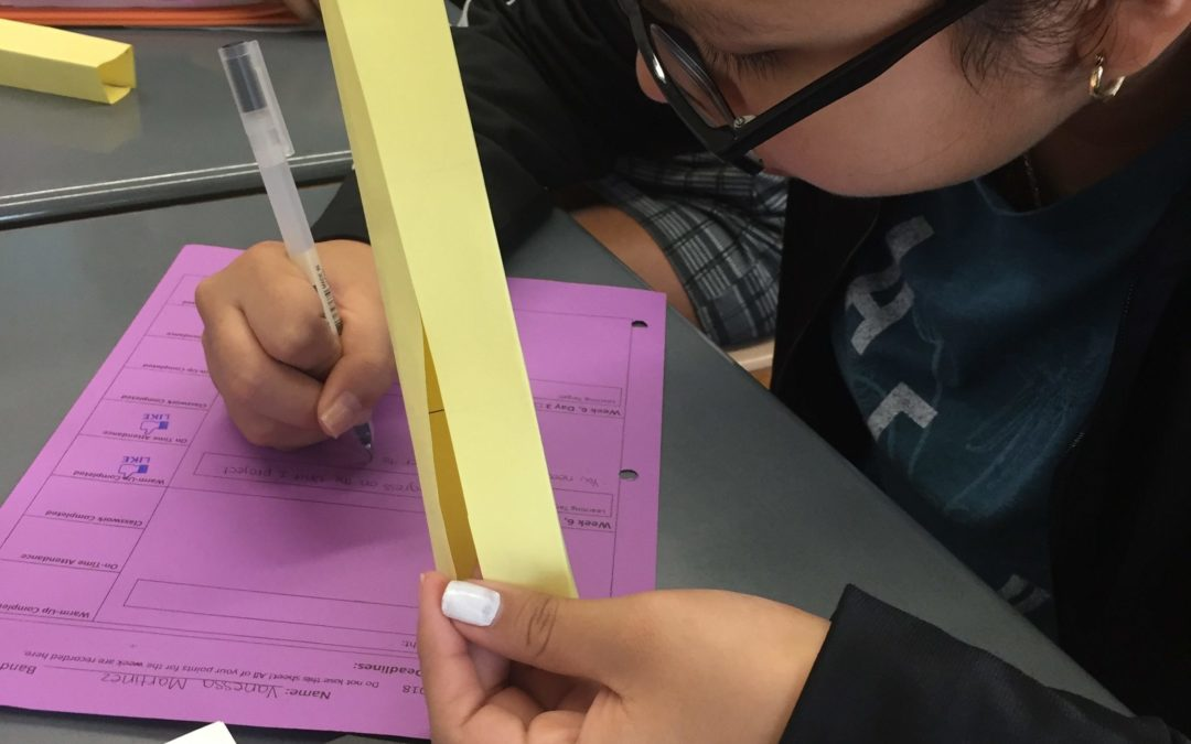 Balancing Curious Play with Skill Acquisition in Math Classes
