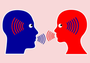 ¡En español!: Getting Students to Talk to One Another in Spanish